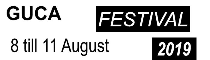 Guca Festival