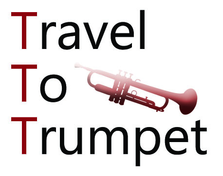 travel to trumpet