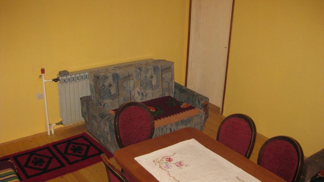 Triple room - House Brocic