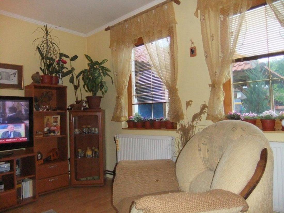 House_Dusica_livingroom