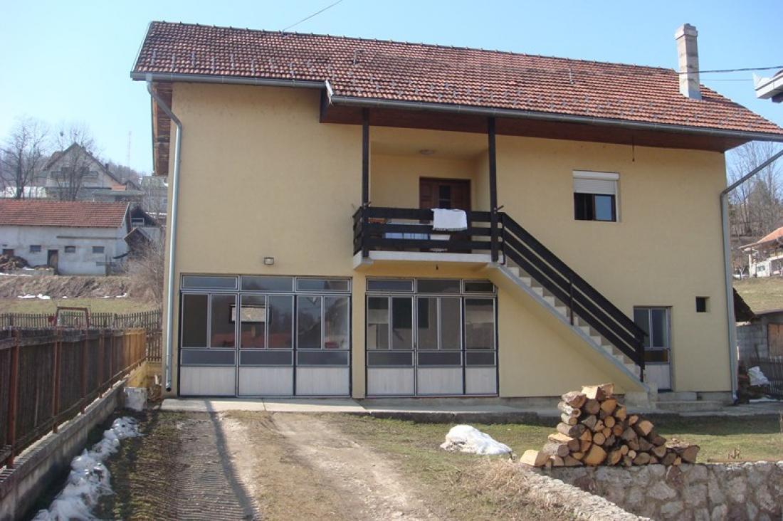 House_Obradovic_Guca_4