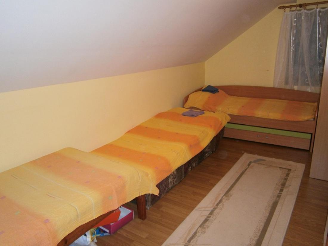 triple_room_Obradovic