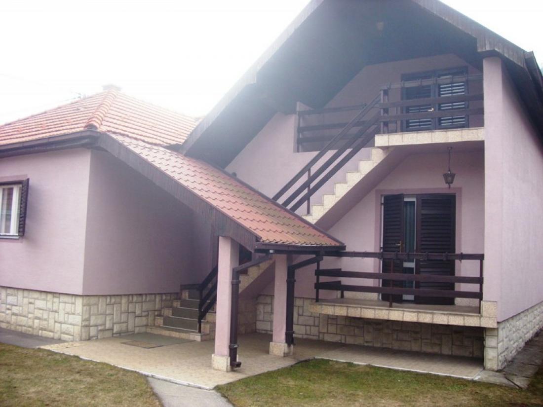 House_Sreten_Guca
