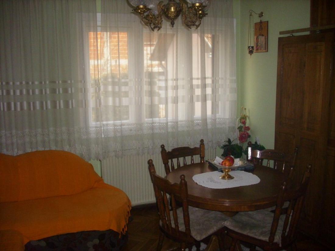 House_Sreten_Guca_4