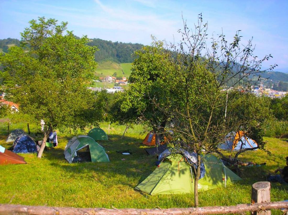 Camp_Panorama_13