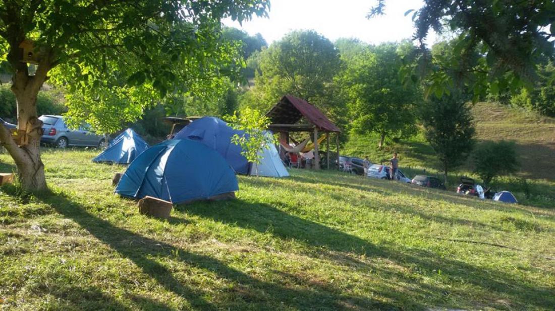 Camp_Panorama_15