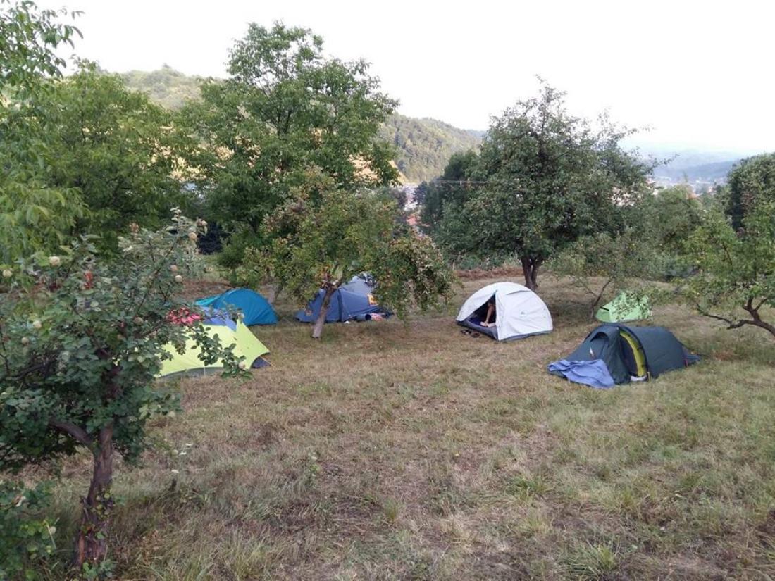 Camp_Panorama_5