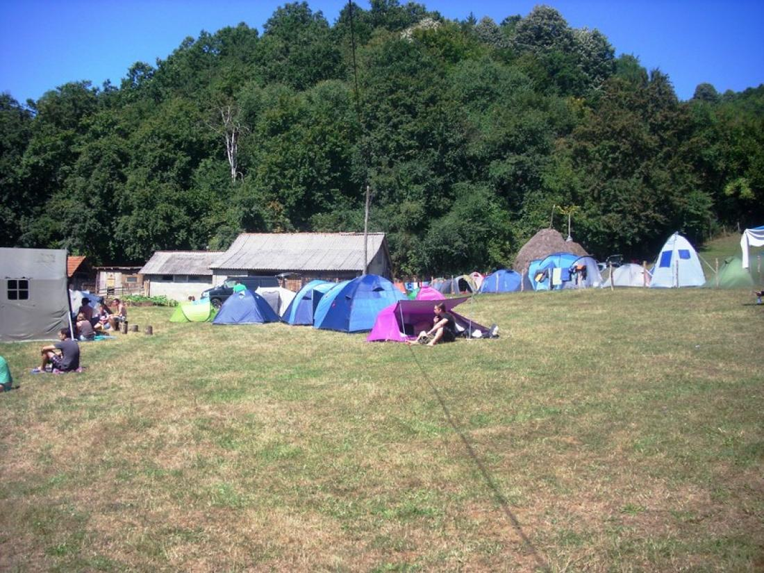 Camp_Brocic_Guca_1