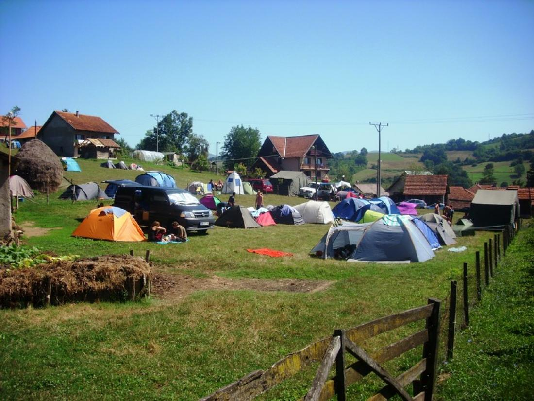 Camp_Brocic_Guca_12