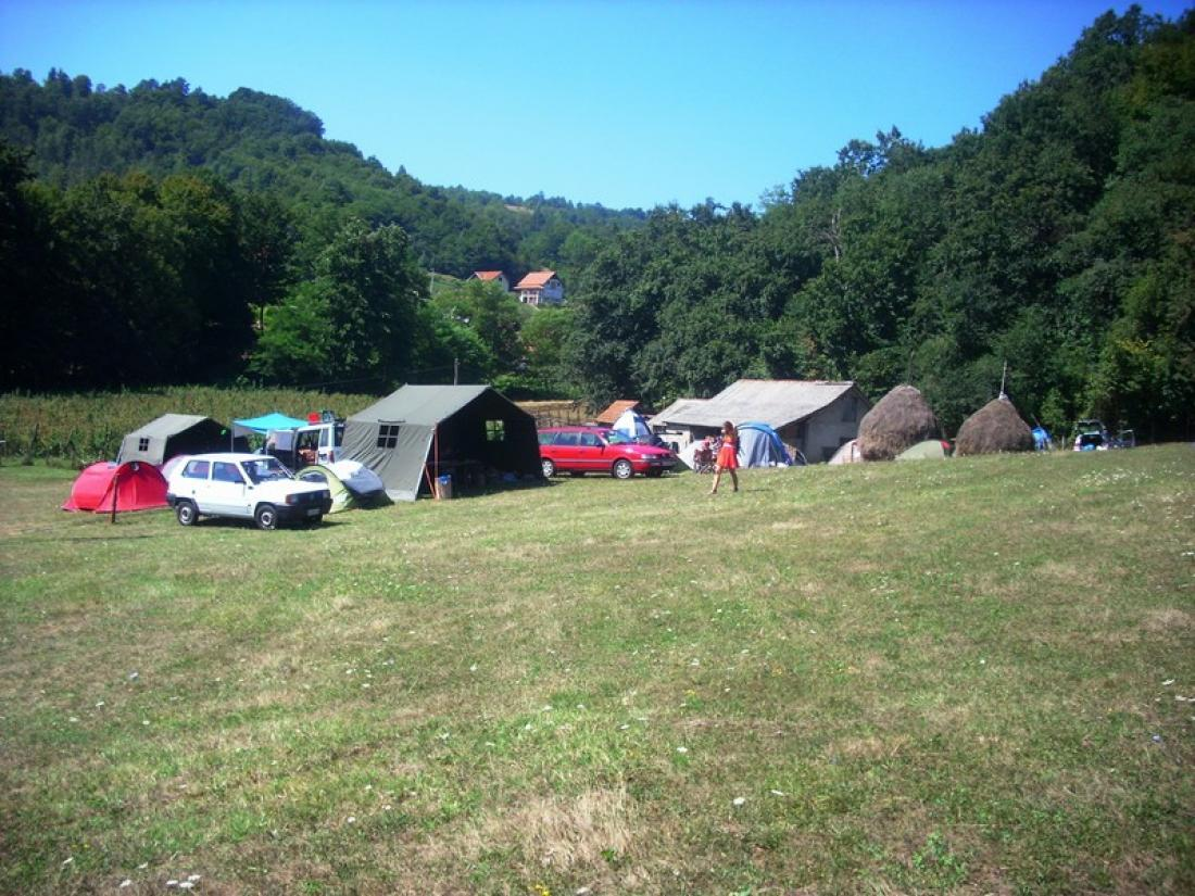 Camp_Brocic_Guca_14