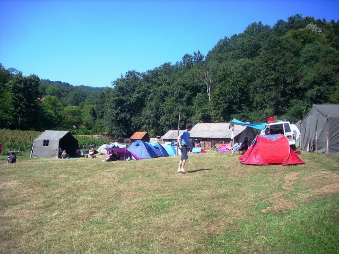 Camp_Brocic_Guca_17