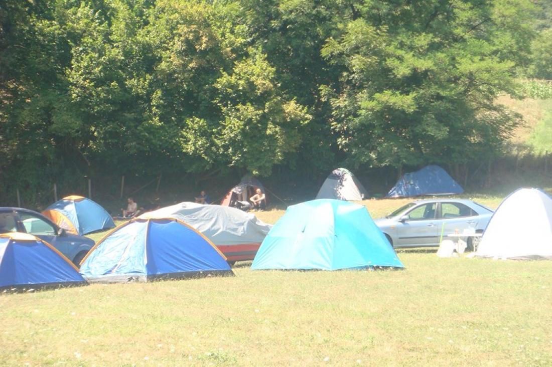 Camp_Brocic_Guca_4