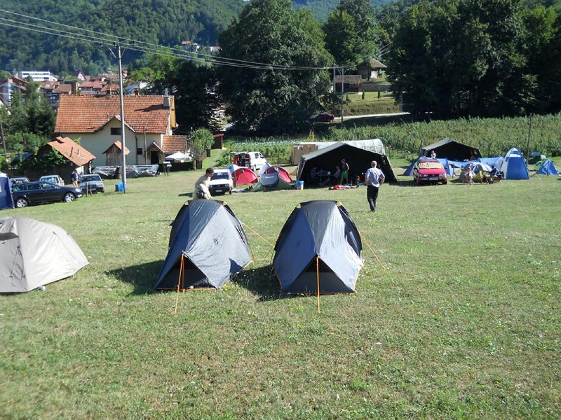 Camp_Brocic_Guca_5