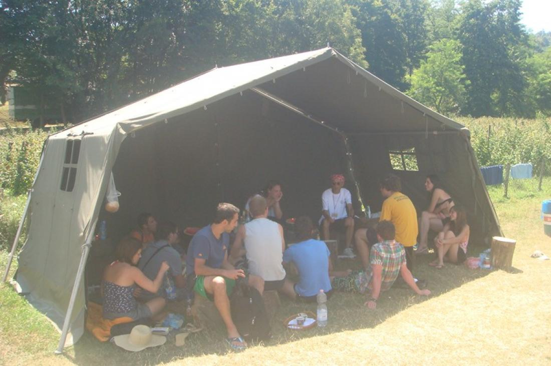 Camp_Brocic_Guca_6