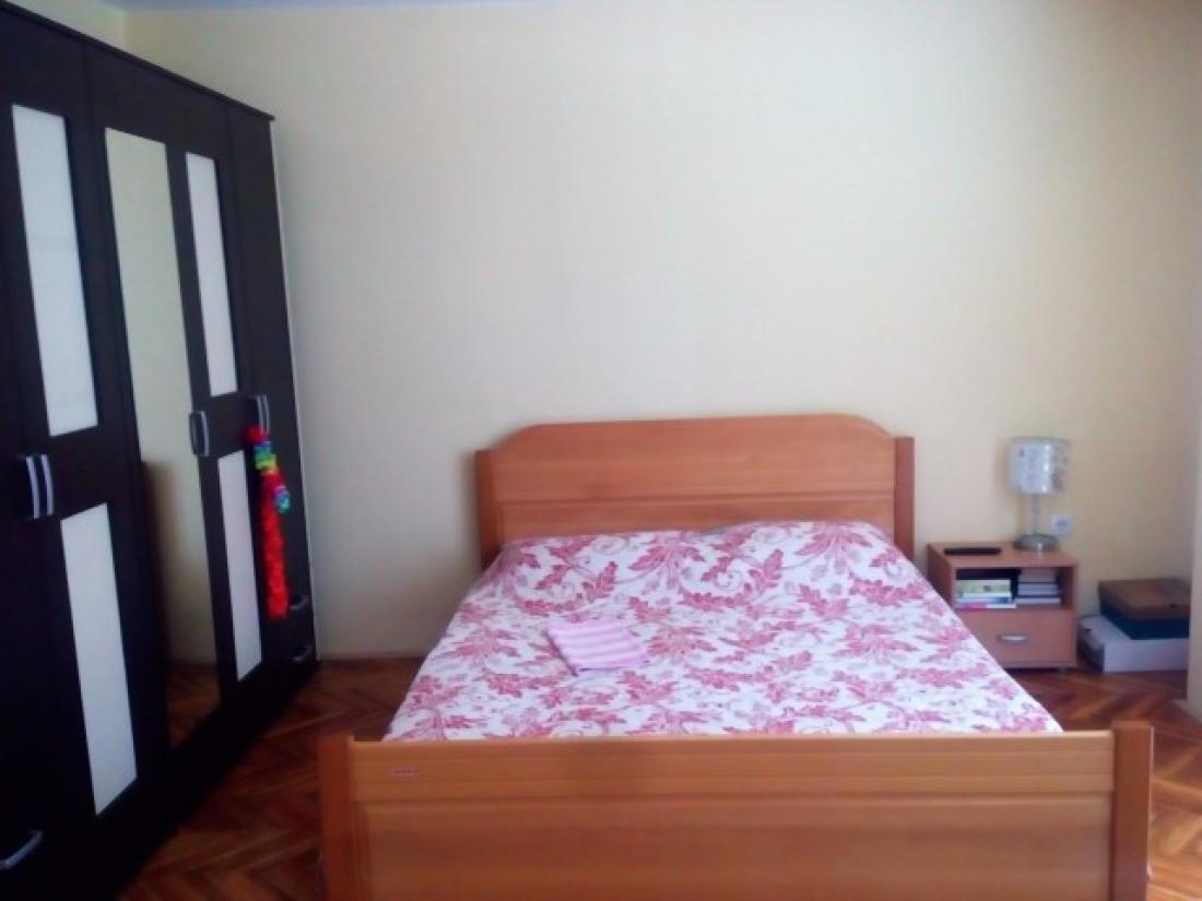 Double room,House Dragica