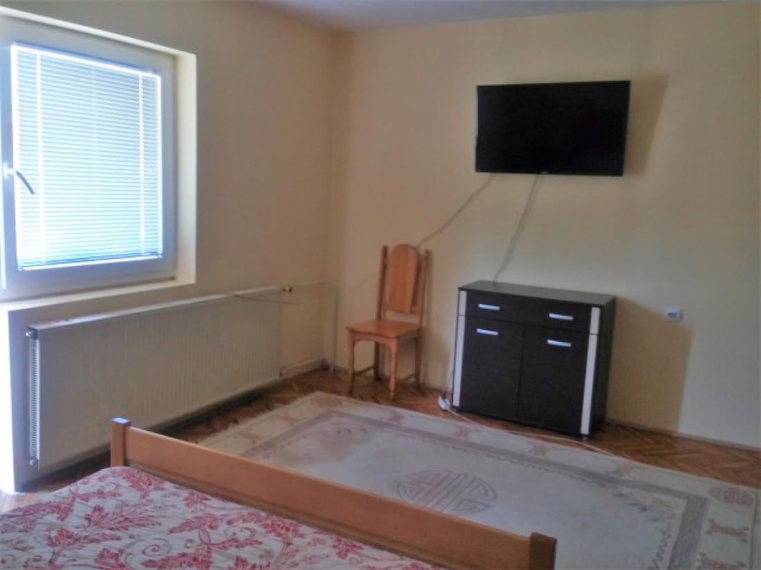 Double room, House Dragica